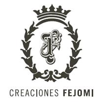 Creaciones Fejomi s.l.