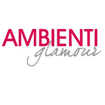 Ambienti Glamour Srl