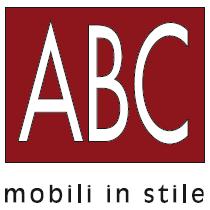 ABC mobili in stile