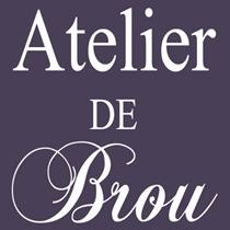Atelier de Brou