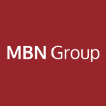 MBN Group