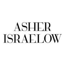Asher Israelow