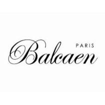 Balcaen