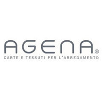 Agena