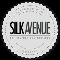Silk Avenue