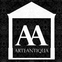 Arte Antiqua