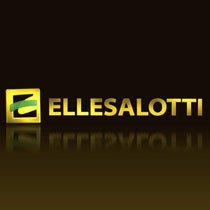 Elle Salotti International srl