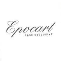 Epocart