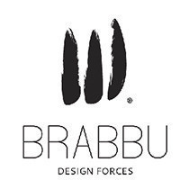 Brabbu by Covet Lounge