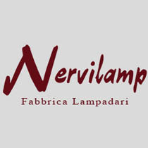 Nervilamp Snc