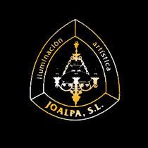 Joalpa