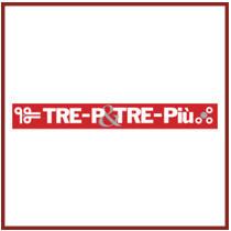 TRE-P & TRE-PIU