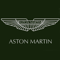 Aston Martin by Formitalia Group spa