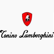 Tonino Lamborghini by Formitalia Group spa