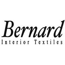 Bernard Reyn