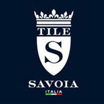 Savoia Italia SPA