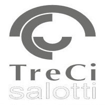 Treci Salotti by Quartet