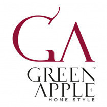 Green Apple International Trading