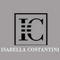 IC DESIGNS by Isabella Costantini
