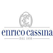 Enrico Cassina