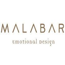 Malabar by Radiantdetail SA