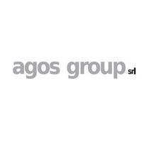 Agostini & Co. S.r.l.(Agos group)
