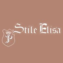 Stile Elisa