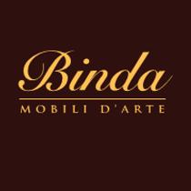 Binda Mobili d'Arte Snc