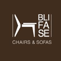 Blifase