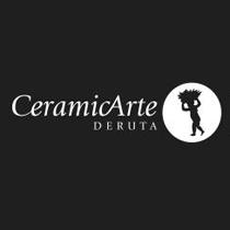 CeramicArte Deruta S.r.l.