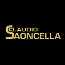 Claudio Saoncella