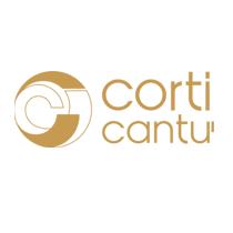 Corti Cantu' srl