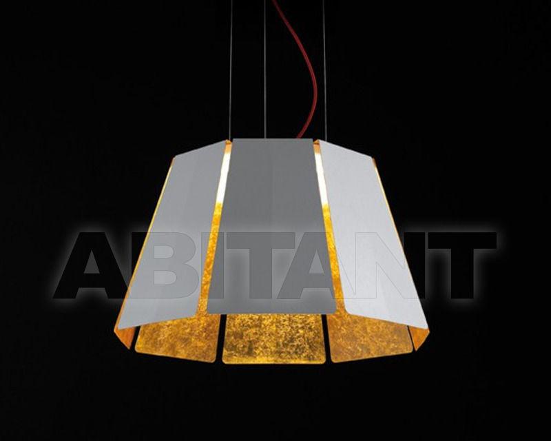 Купить Светильник Noidesign MOVES SP COR M BCO OR