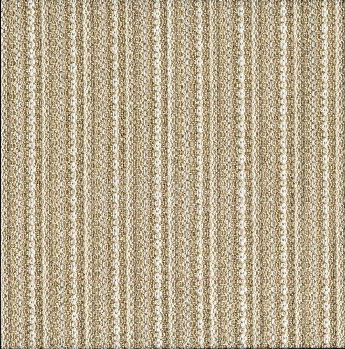 Купить Портьерная, обивочная ткань DIAMANTINA DUE Brochier FIAMMA J2836 001
