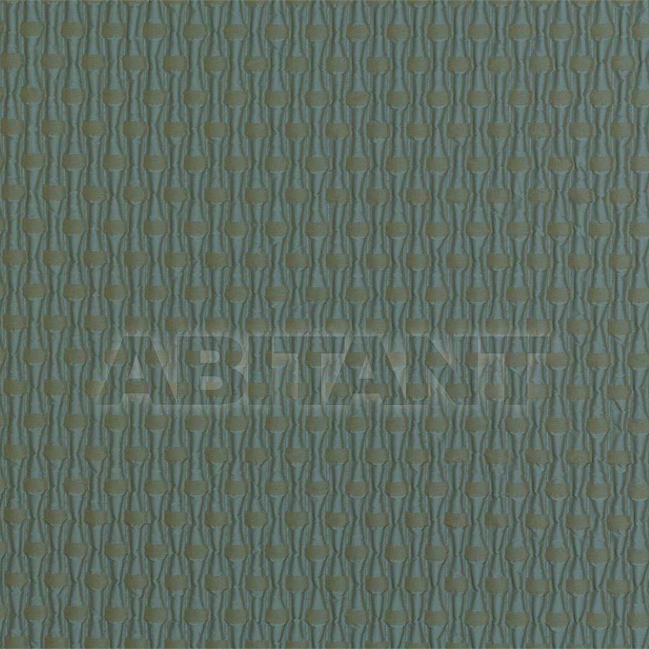 Купить Обивочная ткань DODICI Brochier DUEMILAUNDICI J1873 018