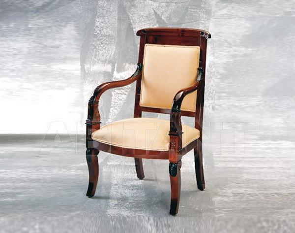Купить Кресло Amboan Occasional Furniture 7219300