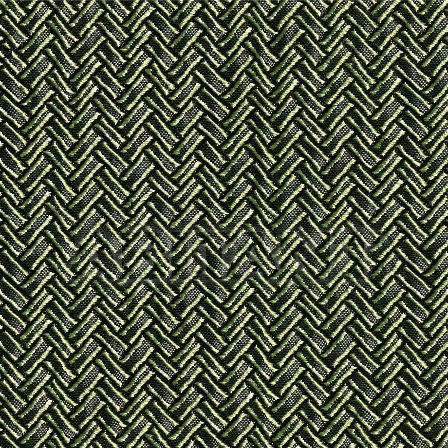 Купить Обивочная ткань SECONDIGLIANO Brochier BRAVAGENTE J1951 017