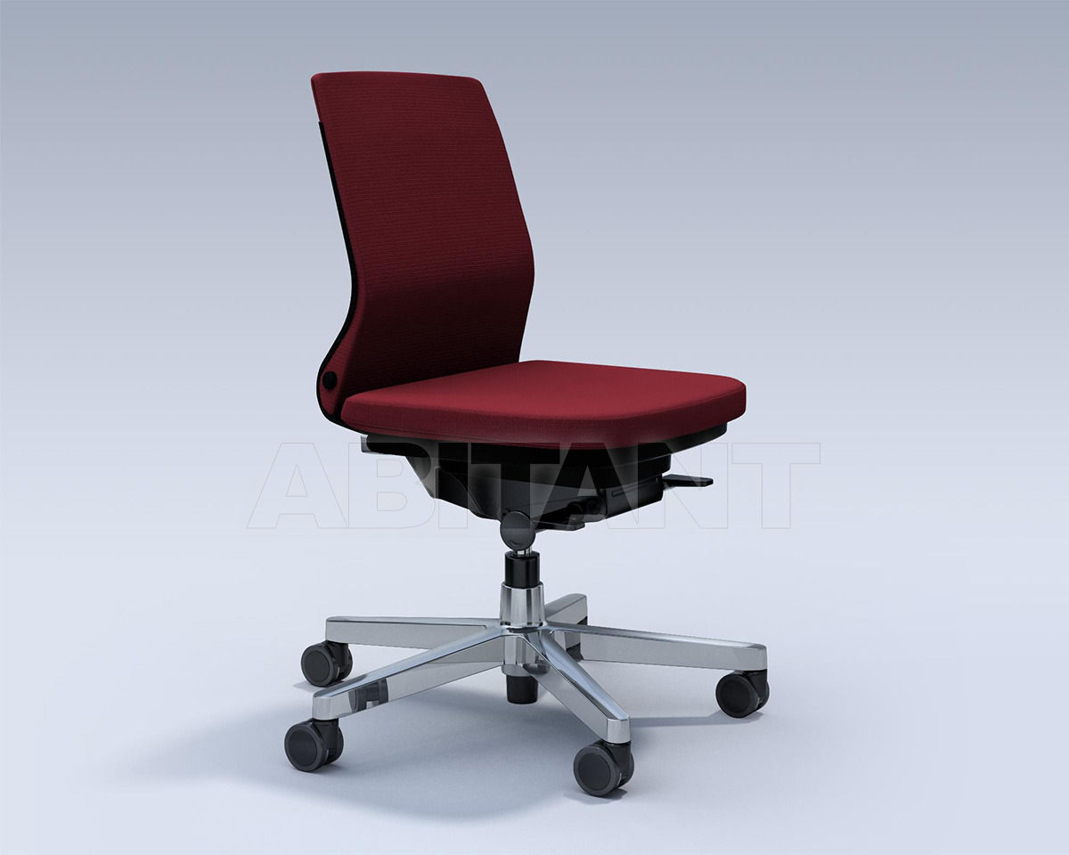 Купить Кресло ICF Office 2015 25930222 F26