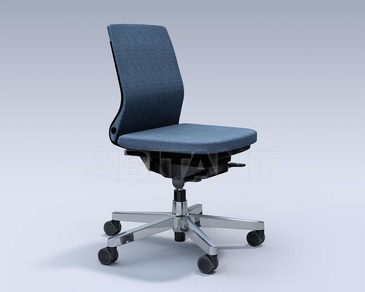 Купить Кресло ICF Office 2015 25930222 30B