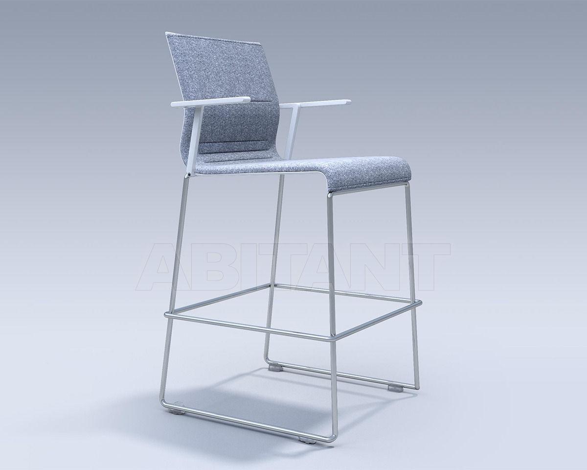 Купить Барный стул ICF Office 2015 3572503 30С