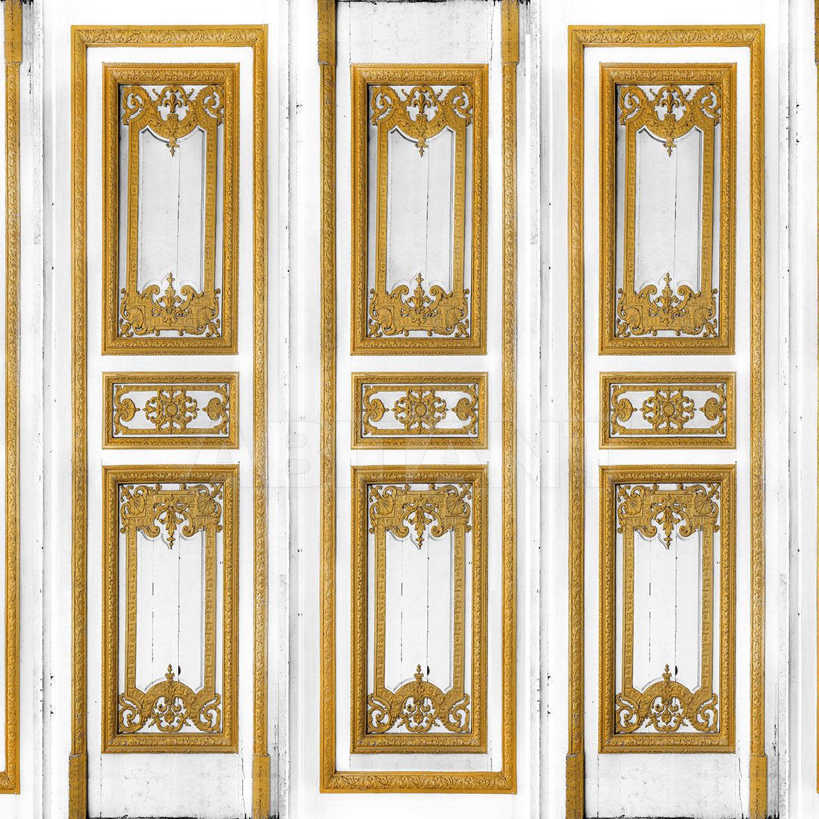 Купить Бумажные обои LORDS OF DOGTOWN LondonArt - Grafika S.r.l.  Eterea 15  15151 1
