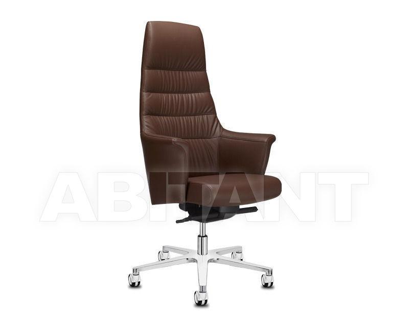 Купить Кресло для руководителя Of Course SitLand  2015 O F D 0 0 5 A 0 B 7 4