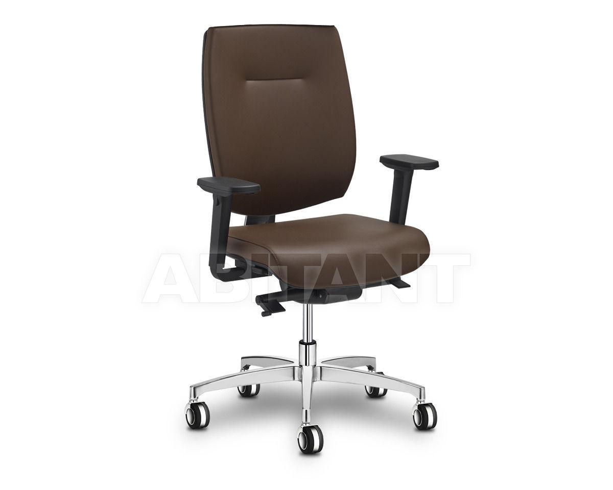 Купить Кресло Fresh SitLand  2015 F R O 1 1 3 0 1 8 0 2