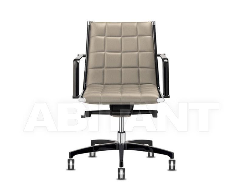 Купить Кресло Vega S SitLand  2015 V E O 0 S 2 A E 6 8 4