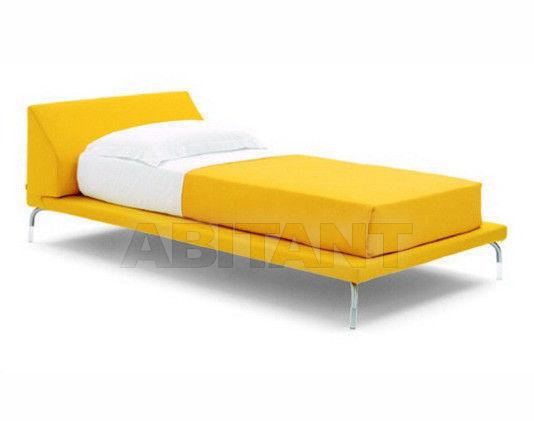 Купить Кровать детская Zalf Bambini E Radazzi 129.011