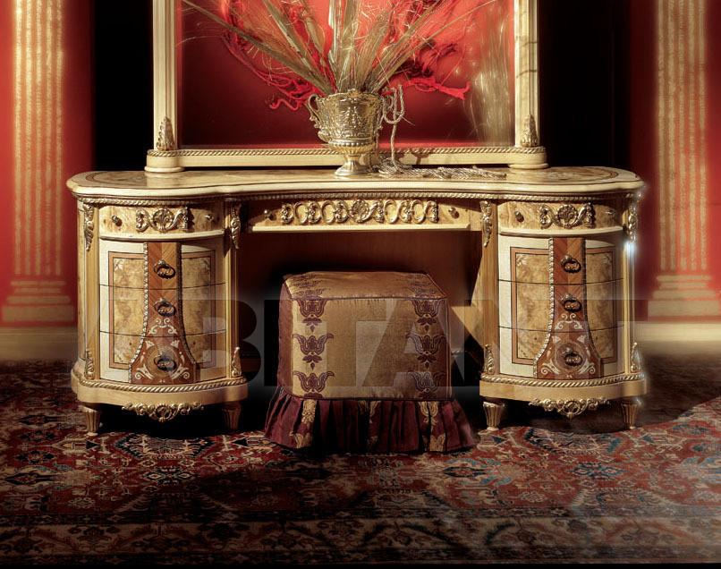 Купить Столик туалетный Socci Anchise Mobili Prestige 450