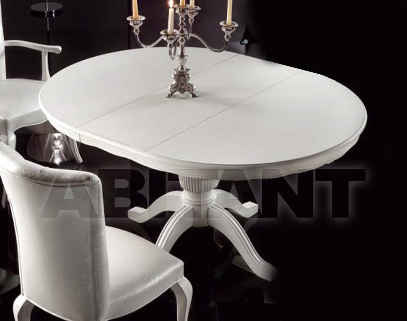 Купить Стол обеденный Veneta Sedie Living 8494T