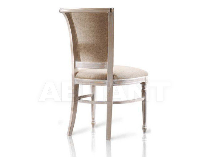 Купить Стул Veneta Sedie Seating 8021S
