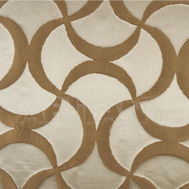Купить Портьерная, обивочная ткань SCULTURA SAGE Casamance DONATELLO  6870109