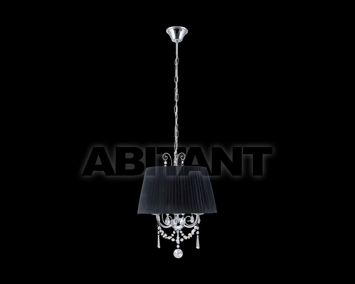 Купить Светильник DIADEMA Eglo Leuchten GmbH Avantgarde 89032